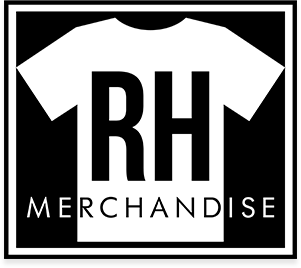 RH Merchandise Logo